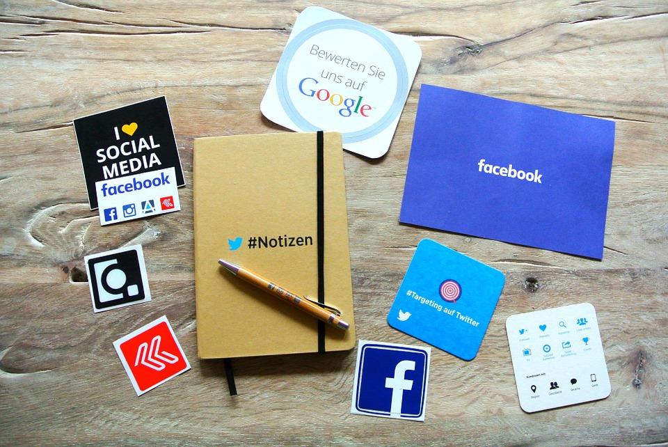 Instagram evoluciona: de opcional a obligatorio para empresas
