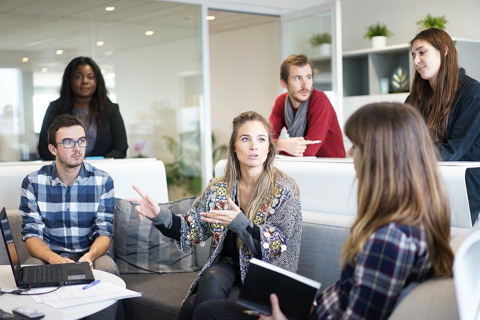Employee Advocacy: ¿Por qué es tan importante para tu empresa?