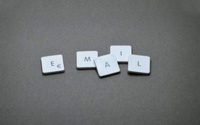 ¿Qué  ventajas nos ofrece el email marketing o e-mailing?