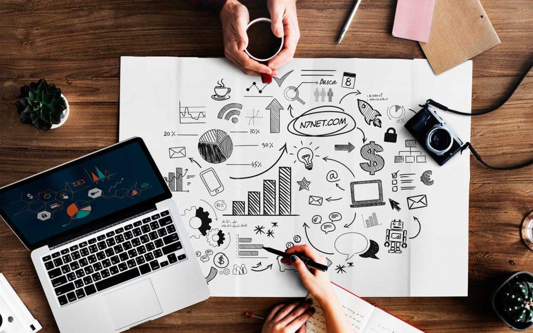 ¿Qué puede hacer por tu marca una agencia de comunicación?