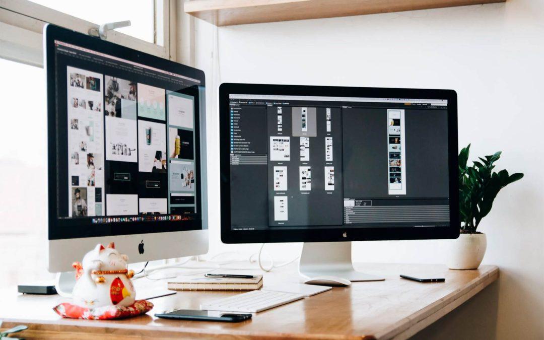 Día mundial del diseño gráfico (#DíaMundialDelDiseño)