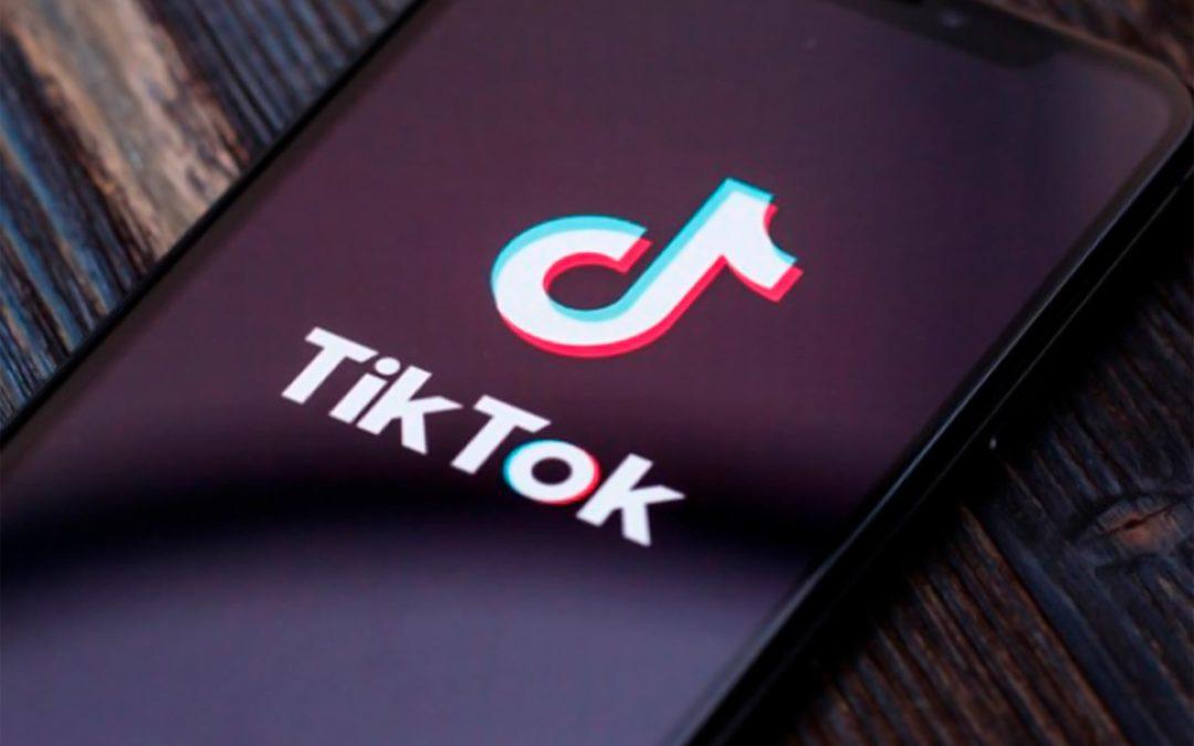 TikTok, campeona del confinamiento