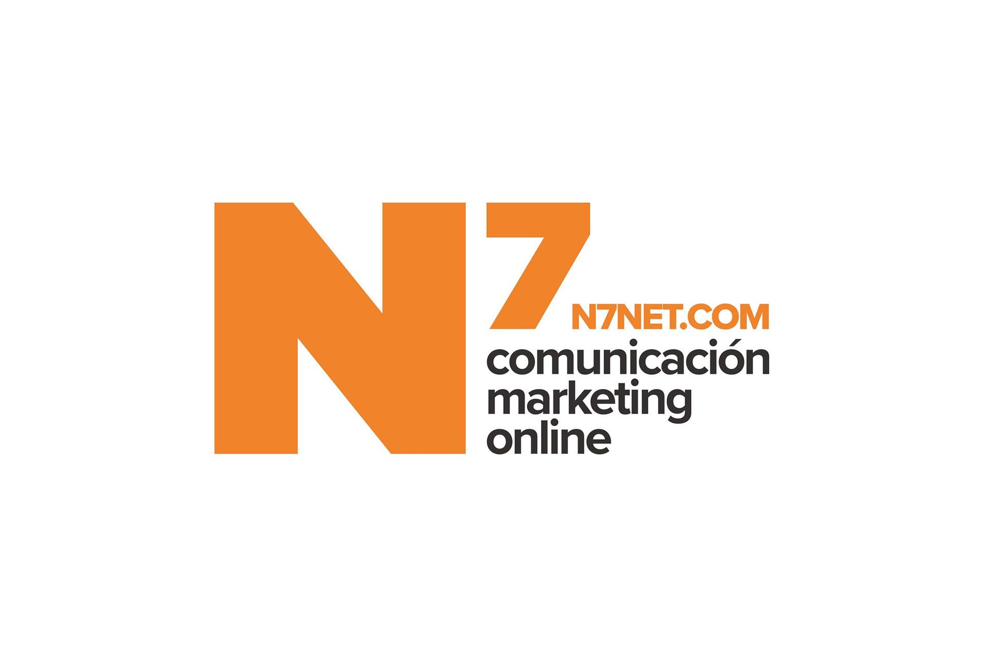 www.n7net.com
