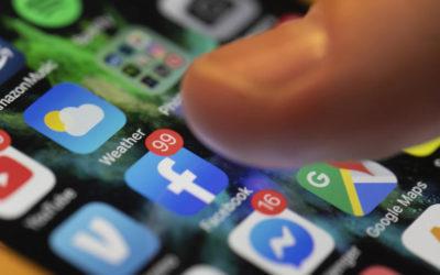 Empresas, es vuestro momento en el mundo online