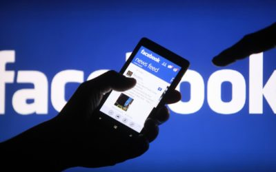 Inversión publicitaria online: encuentra a tu público objetivo
