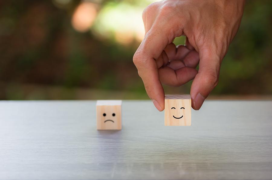 Marketing emocional, una tendencia necesaria en tiempos de pandemia