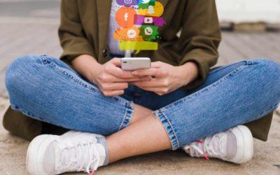 7 cosas que hemos aprendido en redes sociales este 2020